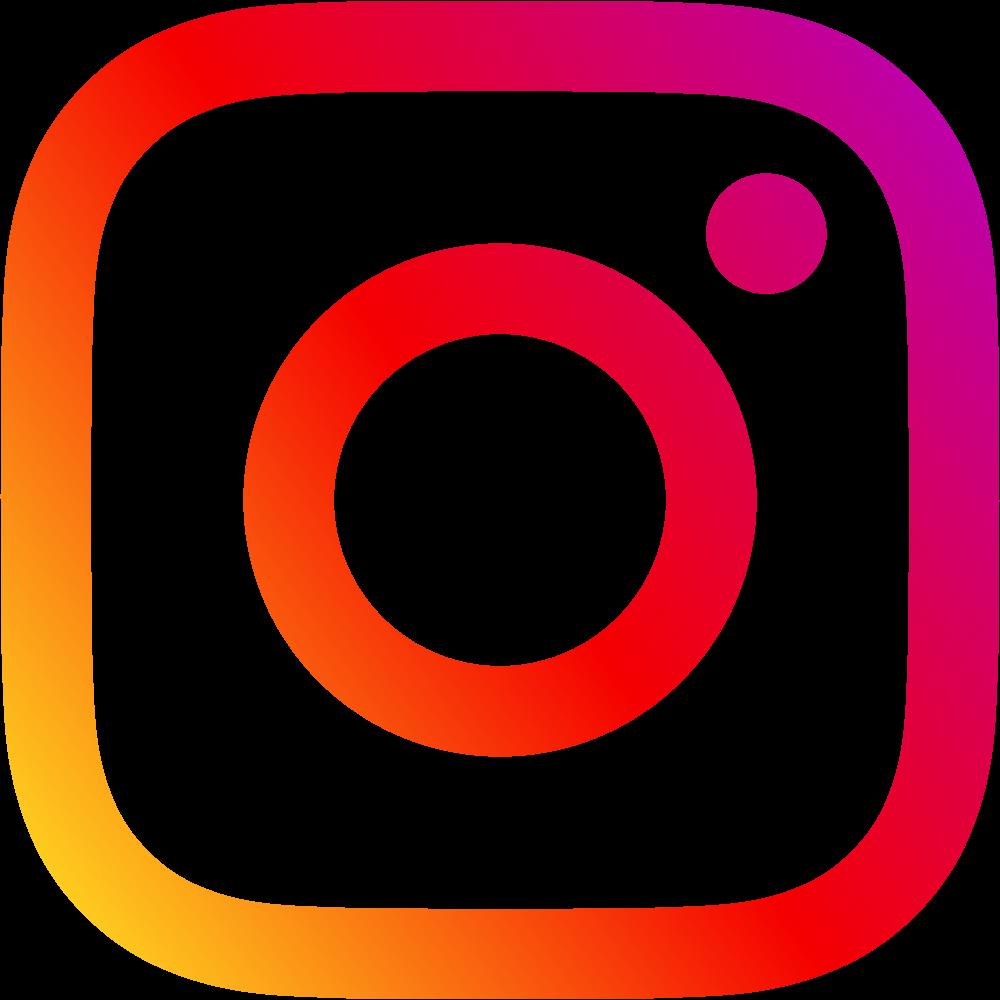 Instagram Mika Valkealahti